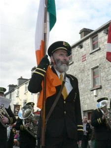 2008_Paddys_Day_34_[1]