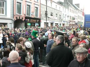 2008_Paddys_Day_59_[1]