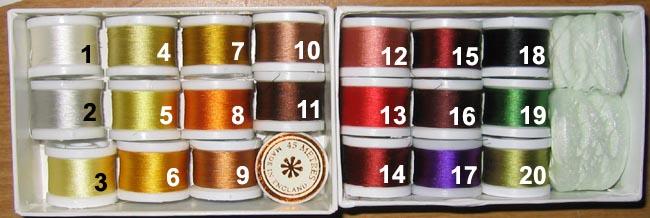 pearsalls-silk-shades